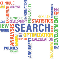 How to do keyword research for your blog with Ubersuggest free tool